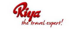 Riya Travels Coupons