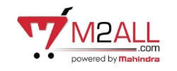 M2ALL Coupons