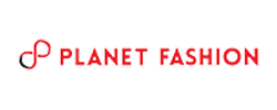 Planet Fashion Coupons