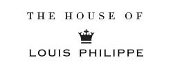 Louis Philippe Coupons