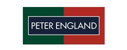 Peter England Coupons