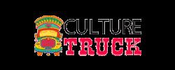 CultureTruck Coupons