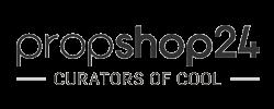 PropShop24 Coupons