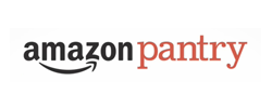 Amazon Pantry Coupons