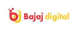 Bajaj Digital Coupons
