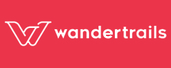 Wandertrails Coupons