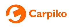 Carpiko Coupons