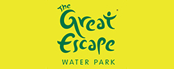 Great Escape Coupons