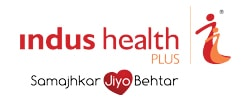 Indus Health Coupons