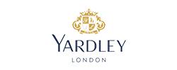 Yardley Coupons