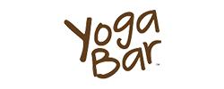 Yoga Bar Coupons