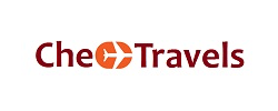 Checktravels Coupons