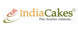 IndiaCakes Coupons