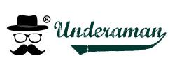 Underaman Coupons