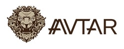 Aavtar Coupons