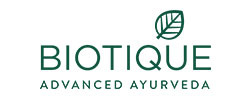 Biotique Coupons