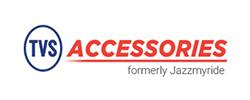 TVS Accessories