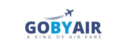 Gobyair Coupons