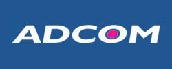 Adcom Coupons