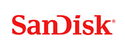 SanDisk Coupons