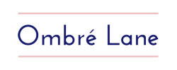 Ombre Lane Coupons
