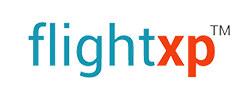 FlightXP Coupons