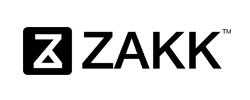 Zakklife Coupons