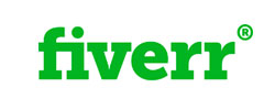 Fiverr Coupons