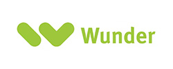 Wunder Coupons