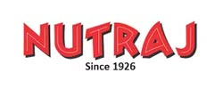 Nutraj Coupons