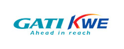 GATI-KWE Coupons