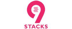 9stacks Coupons