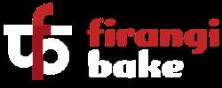 Firangi Bake Coupons