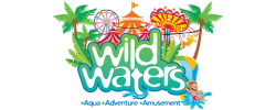 Wild Waters Coupons