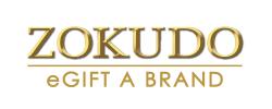 Zokudo Coupons