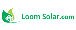 Loom Solar Coupons