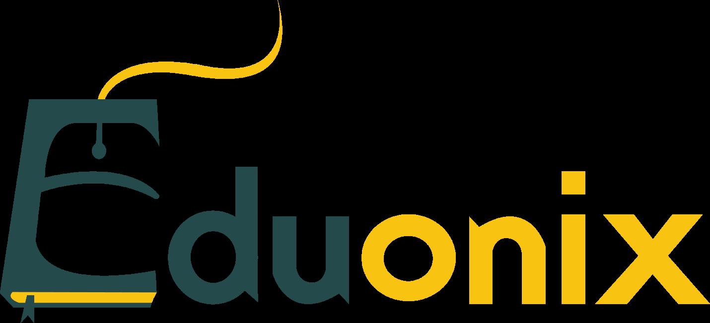 Eduonix Coupons