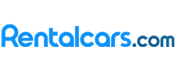 Rentalcars Coupons
