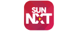 SUNNXT Coupons