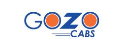 Gozocabs Coupons