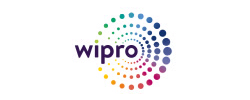 Wipro Consumer Lighting Coupons