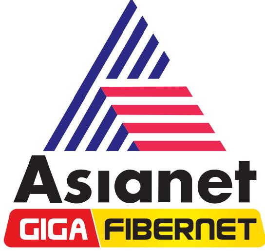 Asianet Broadband Coupons