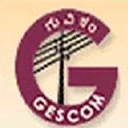 GESCOM Bill Payment Coupons