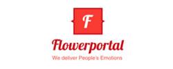 Flowerportal Coupons