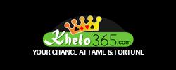 Khelo365 Coupons