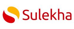 Sulekha Coupons