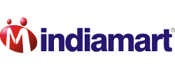 IndiaMART Coupons, Offers | App Promo Codes Aug 2020