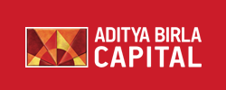 Aditya Birla Capital Coupons