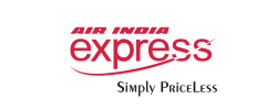 Air India Express Coupons