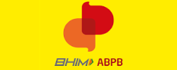 BHIM ABPB Coupons
